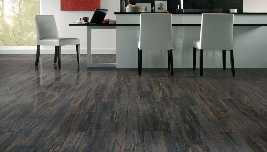 Orange-County-Flooring-Company-1